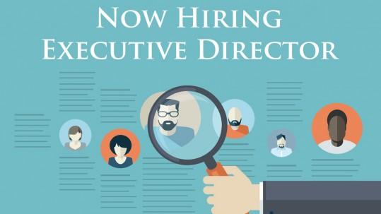 ExecutiveDirector