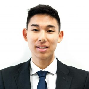 JasonKang2016