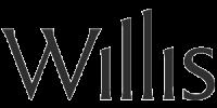 Willis