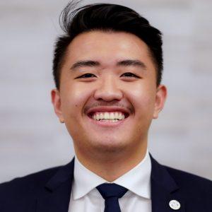 Andy Nguyen 2020