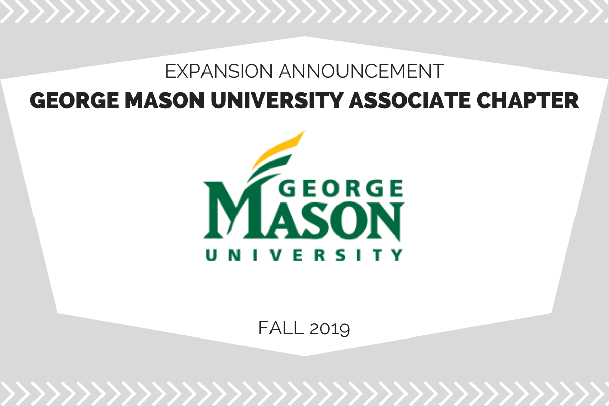 Expansion of GMU