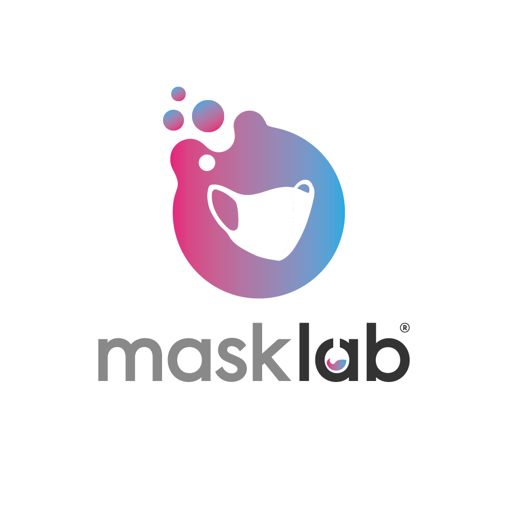 Mask Lab Logo