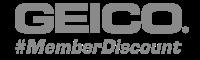 GEICO is a proud partner of Lambda Phi Epsilon