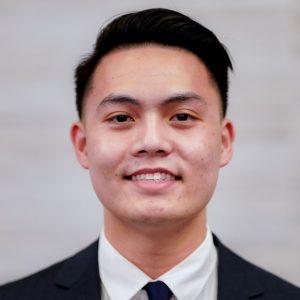 Tanner Nguyen 2020